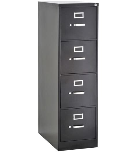 lock for file cabinet locking file cabinet in file cabinets