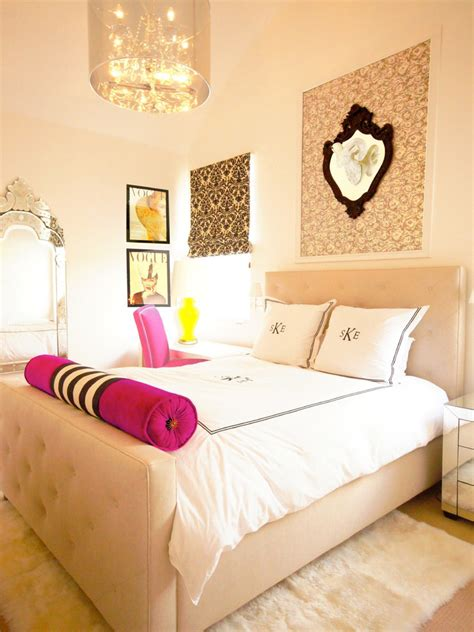 bedroom designs for teenagers be inspired by beautiful ideas for rooms