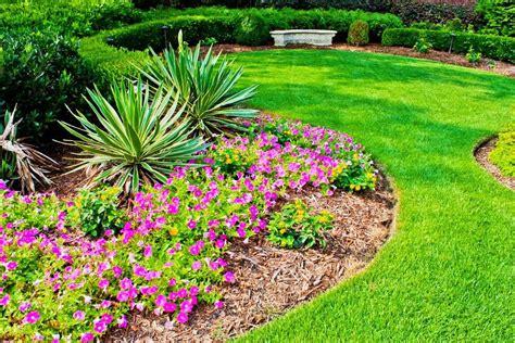 garden flower ideas simple flower garden designs homefurniture org