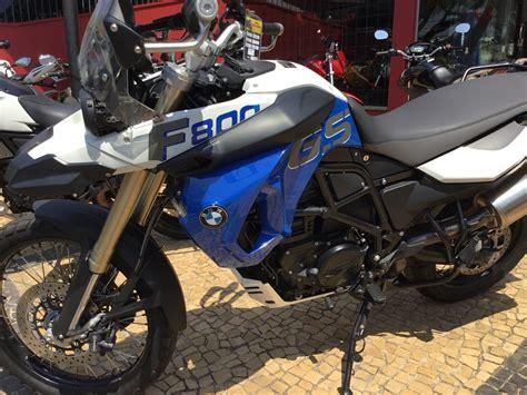 Bmw F800 Gs by Bmw F800 Gs R 31 999 Em Mercado Libre