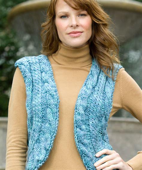 b knit cable knit sweater patterns a knitting