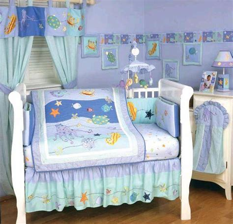the sea crib bedding how to make crib bedding set sprout crib bedding set by