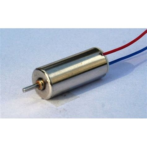 Miniature Ac Motors by Miniature Dc Motors Images