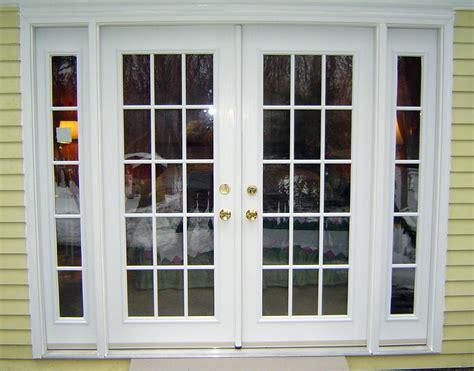 exterior door window doors door and window center for california