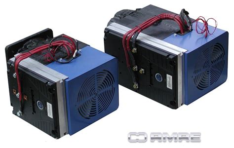 Electric Motor Italy by Buy Electric Motors From A M R E Srl Italy Id 883910