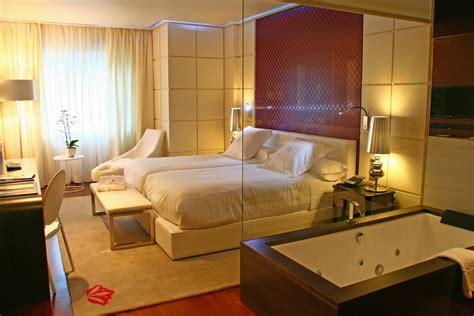 decoracion habitacion hotel habitaciones gran hotel nagari