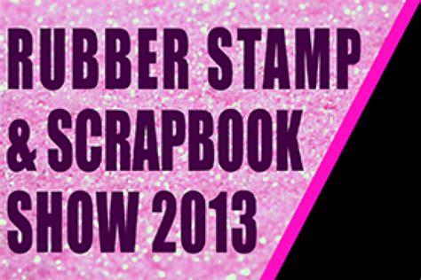 rubber st and scrapbook expo tattooed steve s storage unit of terror it s time for