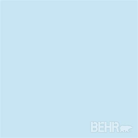 behr paint color time behr 174 paint color sapphireberry 550c 2 modern paint
