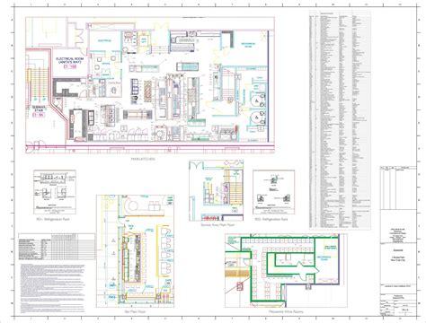 plans for outdoor kitchen kitchen finest outdoor kitchen plans outdoor kitchen patio