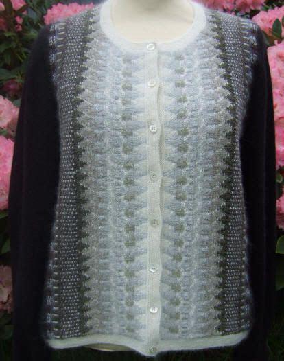 bohus knitting 1000 images about bohus knit on knitting