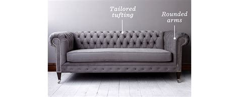 what is chesterfield sofa what is a chesterfield sofa brighton patchwork