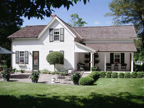 country home designs 20 beautiful country house designs