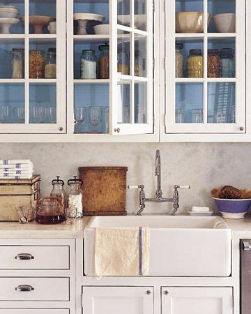 paint color inside kitchen cabinets the world s catalog of ideas