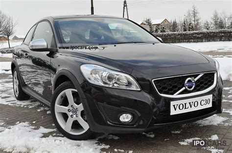 user manual pdf free car volvo c30 2011 keindahan 2011 volvo c30 r design new diesel 2011 how car photo and specs