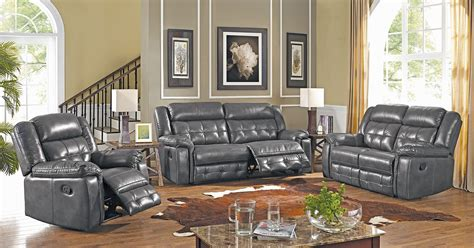recliner sofa shopping olympian sofas falcon recliner sofa