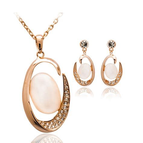 how to make gold plated jewelry gold dubai gold plated jewelry