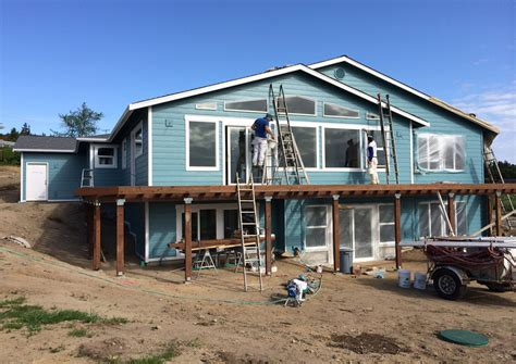 should i paint my house before selling should i paint my house before selling 28 images paint