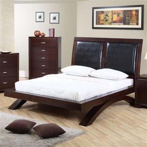 black and wood bedroom furniture bedroom large black wood bedroom furniture concrete wall