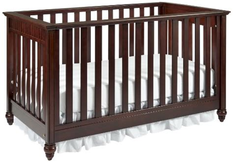 babi italia eastside classic crib cribs nursery beds babi italia eastside island crib