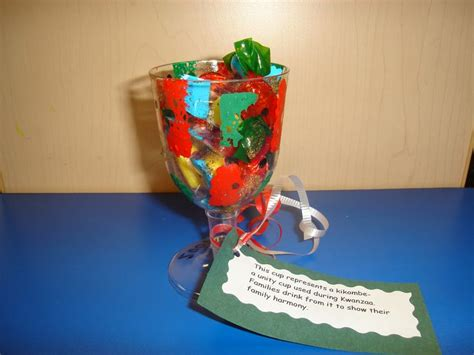kwanza crafts for 17 best images about holidays kwanzaa on