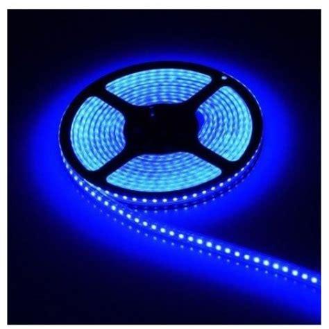 lighting led strips led light 3528 600 leds