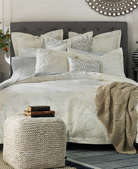 cable knit comforter bedroom style of cable knit comforter for