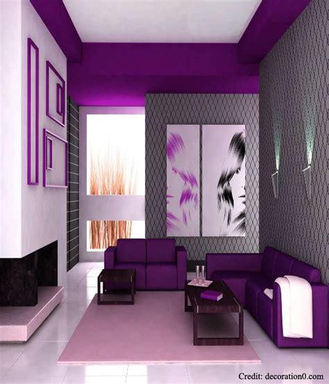 paint colors for living room purple best 25 purple interior ideas on purple sofa