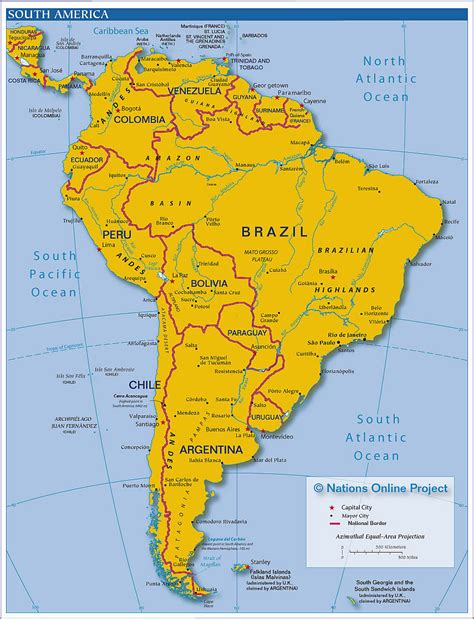 south american web20kmg international trade library research and resources
