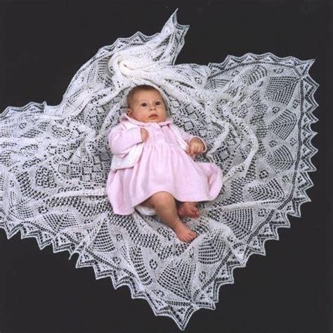 baby knitted shawl baby shawl baby shawls