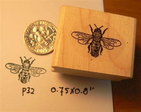 honey bee rubber st honey bee rubber st mini p22 tiny one ebay