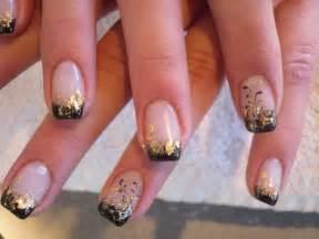 nail pose d ongles en gel fleur de noel 3d et acrylique nail ongle en gel
