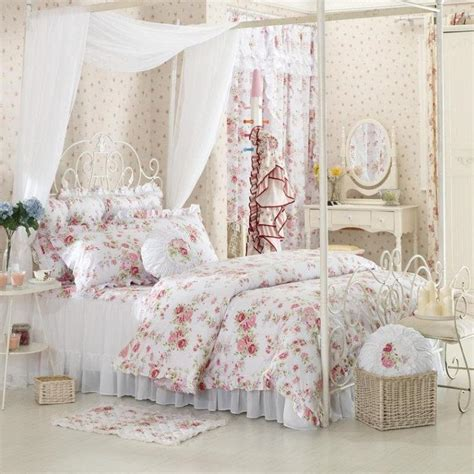 size floral comforter sets painting ideas for small bedrooms size comforters
