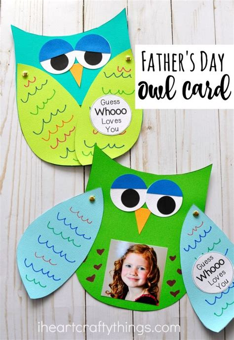 day craft best 25 fathers day crafts ideas on fathers