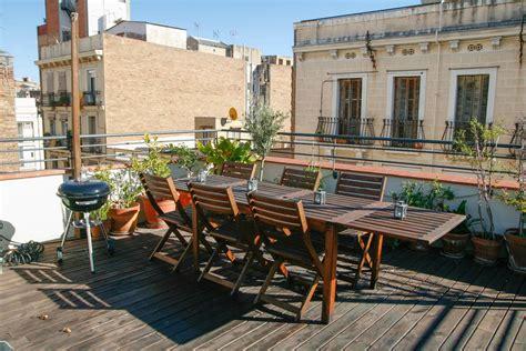 pisos en alquiler barcelona gracia piso en alquiler barcelona gr 224 cia torrent de les flors