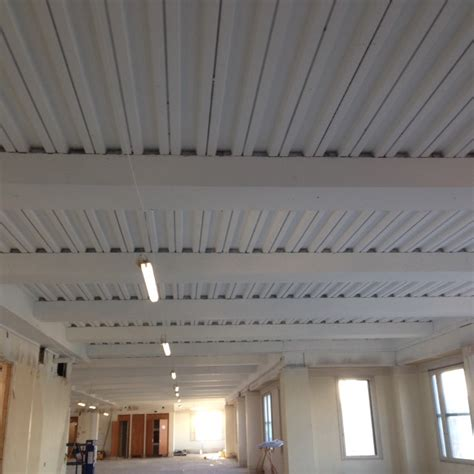 spray painter for ceiling ceilcote spray paint ceilings all types nationally