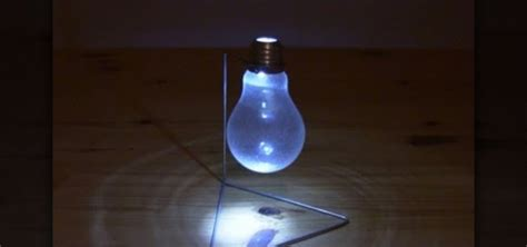 how to make a bottle l with lights lights how to make 28 images how to make a wine bottle