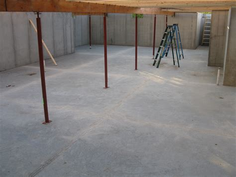 basement support posts support post for basement 28 images how to cover a
