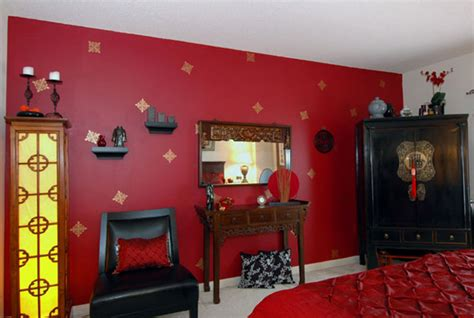 home decor painting ideas my home design home painting ideas 2012