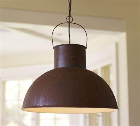 barn pendant light fixtures mansfield barn industrial pendant traditional pendant