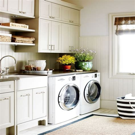 laundry in kitchen ideas folding table for laundry room laundry area in kitchen