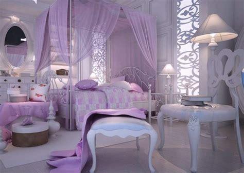 Romantic Bedroom Design 10 great simple romantic bedroom design ideas for couples
