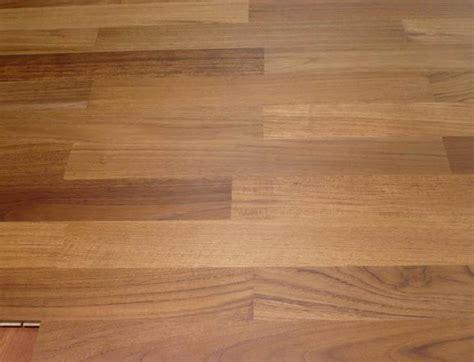 teak engineered flooring one strip burma teak flooring