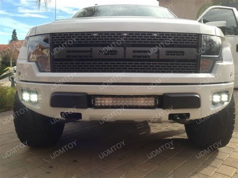 ford lights f150 ijdmtoy for automotive lighting