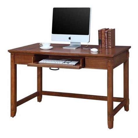 computer desk keyboard drawer maclay home office writing computer desk pull out keyboard