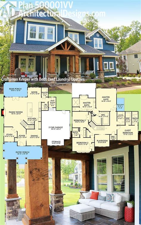 sims floor plans 20 cool floor plans sims 3 inspiration design of
