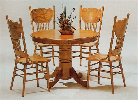 wood table and chairs wooden table chair designs an interior design
