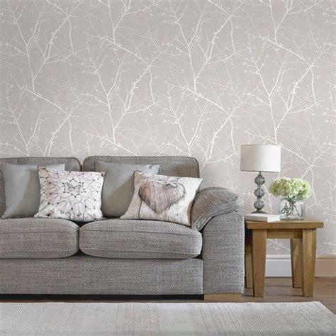 wallpaper livingroom best 25 living room wallpaper ideas on