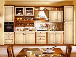 free kitchen cabinet design kitchen cabinet designs 13 photos kerala home design