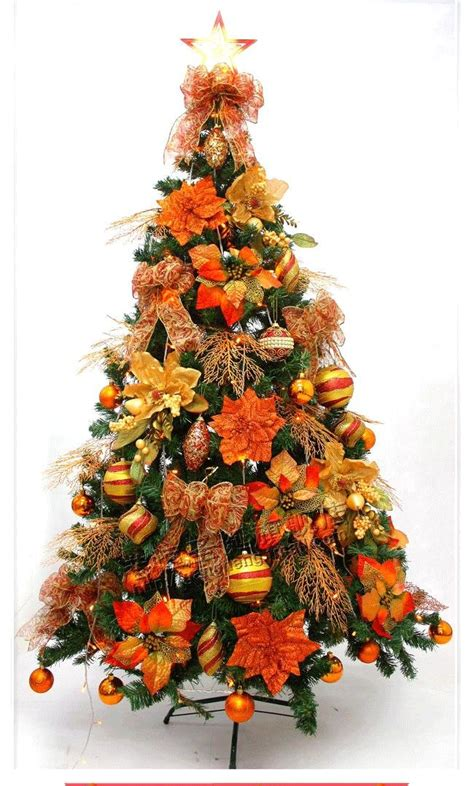 quality tree decorations quality tree decorations decorating