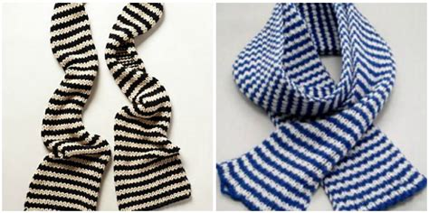 how to knit stripes in the designer vs diy 7 free knitting patterns stitch and unwind